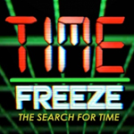 TIME FREEZE FAN CLUB